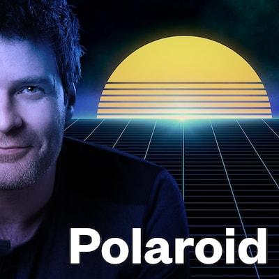 Polaroid, ICI Musique.