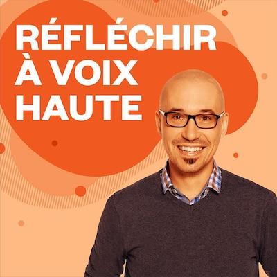 Réfléchir à voix haute - Jean-Philippe Pleau.