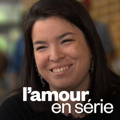 Natasha Kanapé Fontaine.
