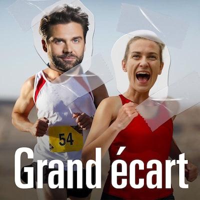 Un montage photo de Geneviève Lalonde et Jean-Philippe Wauthier.