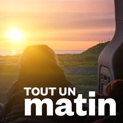 Plusieurs municipalités de Gaspésie permettent aux véhicules récréatifs le stationnement gratuit sur des emplacements désignés.