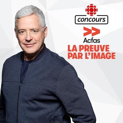 Concours Radio-Canada : La preuve par l'image, de l'Aqfas