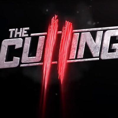 Le logo de The Culling 2.