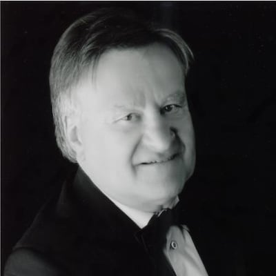 Jean Beaulieu