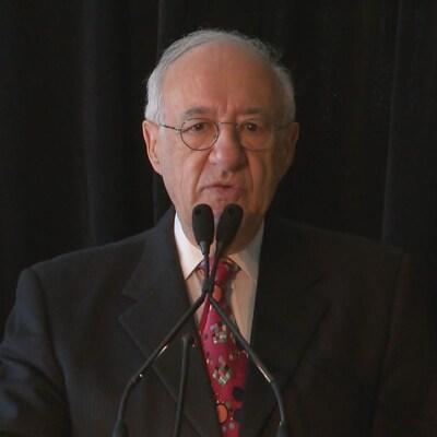 Philippe Sauvageau
