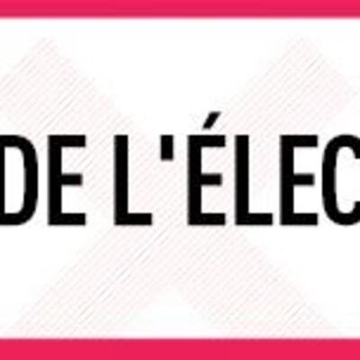 Consultez les résultats de l'élection en Saskatchewan