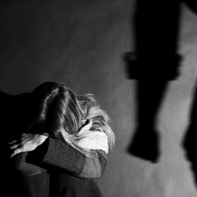 L'Université du Nouveau-Brunswick reçoit 1 M$ du gouvernement fédéral pour un projet pilote qui évaluera les impacts de la violence familiale sur la santé des femmes