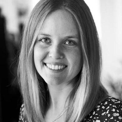 Eve Ferguson, chargée de projets et des communications, RMBMU - MU Conseils