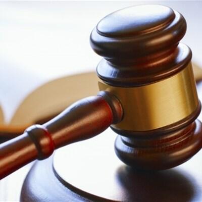 Quelle est la situation de l'accès à la justice en français?