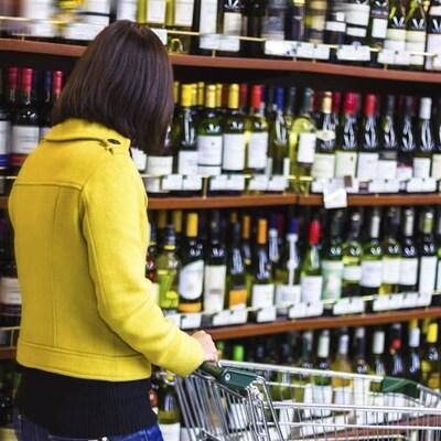 Les limites au transport d'alcool entre provinces demeureront.
