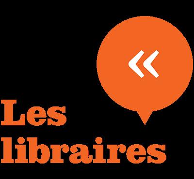 Les libraires.ca (nouvelle fenêtre)