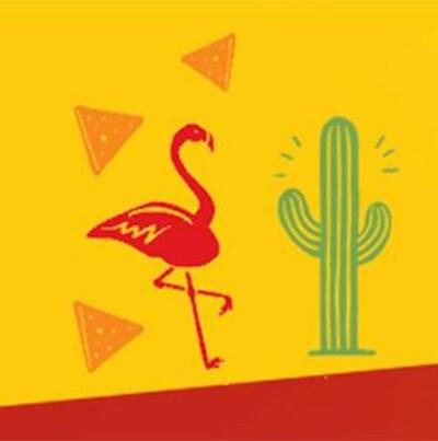 Concours : La fiesta Mexicaine.