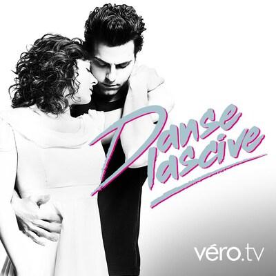 Danse lascive 2017