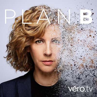 Plan B - Saison 2