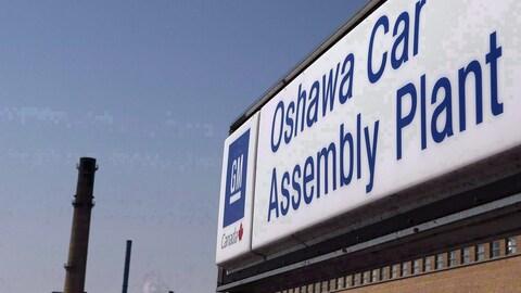 gratuit en ligne datant Oshawa Ontario Hook up ivre