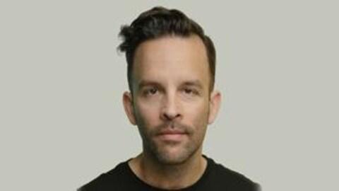 Le metteur en scène Marc Beaupré