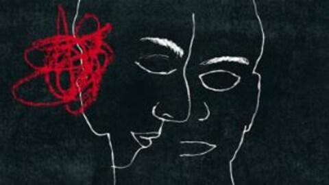 Foudroyée, roman de Grace O'Connell traduit par Fanny Britt, Éditions du Boréal 2018
