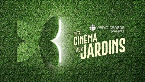 Radio-Canada aux Jardins Gamelin