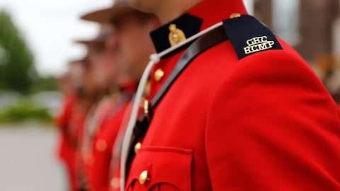 Mounties are assigned to contract policing in roughly 150 municipalities, all three territories and in every province except Ontario and Quebec.