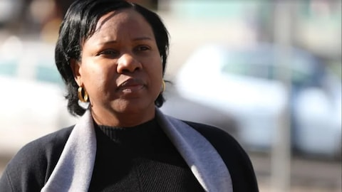 Aissatou Diallo had pleaded not guilty to 38 dangerous driving charges.