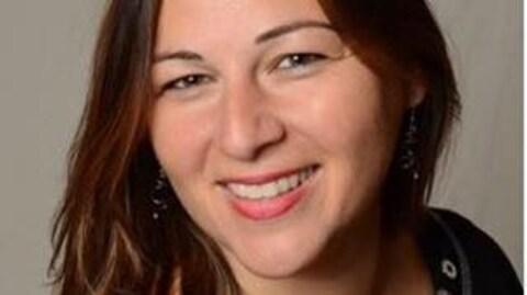 Anne-Marie Jourdain a remis sa démission à la mairesse Agnès Doiron mardi.