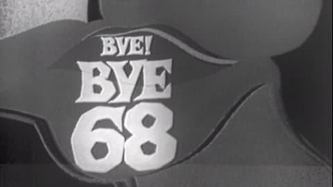 Infographie du Bye bye 68.