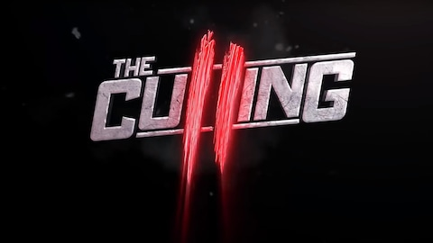 Le logo de The Culling 2.