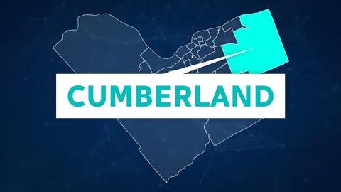 Élections municipales: probablement aucun changement au poste de conseiller dans le quartier Cumberland?