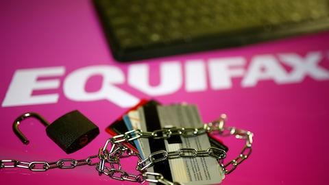 La faille de sécurité informatique touche environ 143 millions de consommateurs aux États-Unis.