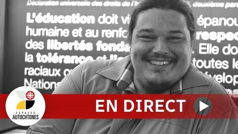 Espaces autochtones en direct : La gouvernance