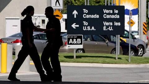 Le ministre canadien de l'Immigration, Ahmed Hussen, doit présenter d'ici le 1er novembre le plan 2018 du gouvernement en matière d'immigration.