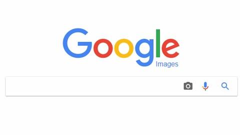 Une capture d'écran de Google Images.