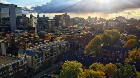 Une solution potentielle pour régler la crise du logement en Ontario