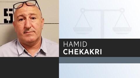 Hamid Chekakri