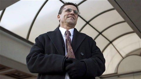 Hassan Diab (archives)
