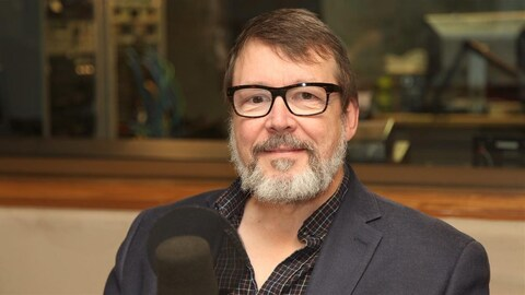Michel Venne