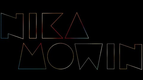 NIKAMOWIN, la nouvelle plateforme d'écoute en continu de Musique nomade permet la diffusion des musiques autochtones, qu'elles soient contemporaines ou traditionnelles.