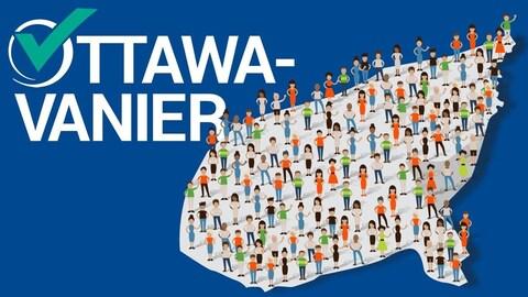 Élection partielle dans Ottawa-Vanier