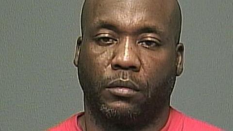 Perez Adaryll Cleveland a été arrêté en décembre 2016 et fait face à 55  accusations, dont une de meurtre au premier degré en lien avec la mort de Jennifer Barrett.