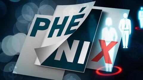 Un rapport sur Phénix est déposé.