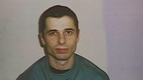 Le délateur Stéphane Gagné fait sa deuxième demande pour obtenir une libération conditionnelle.