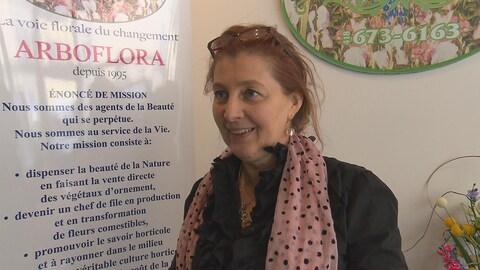 Tamara Anna Kozieg