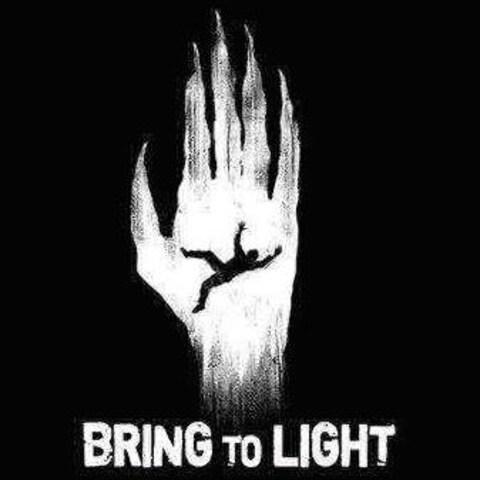 Image promotionnelle du jeu vidéo «Bring to Light».