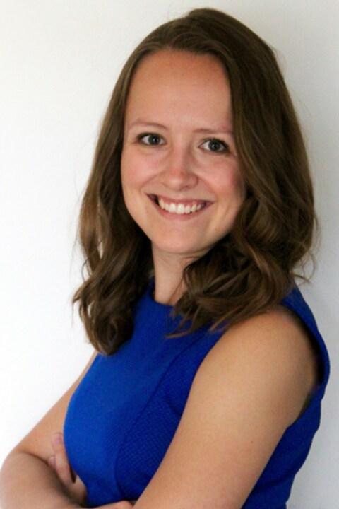 Me Geneviève Pilon est directrice générale intérimaire à l'AJEFO.