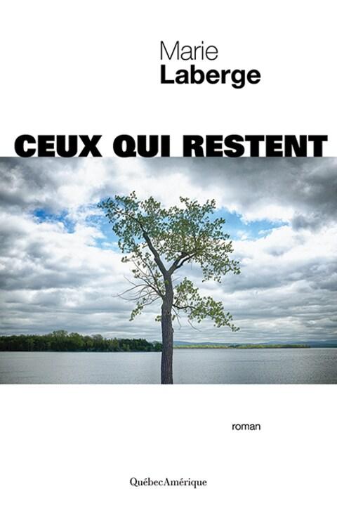 La page couverture du livre