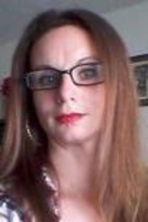 Naomi (Barlette) Godin, 33 ans, était mère de deux enfants.