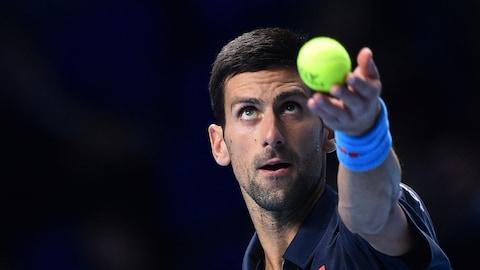 Les joueurs de l'ATP sont-ils exploités?