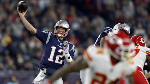 Tom Brady (no 12)
