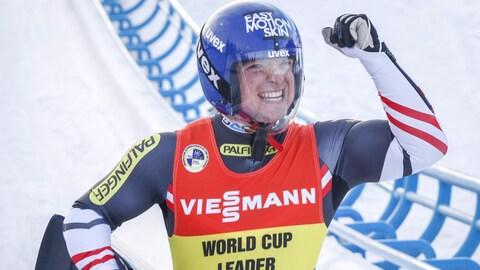 Wolfgang Kindl