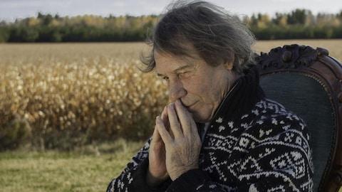 À 83 ans, Jean-Pierre Ferland a toujours le goût de chanter
